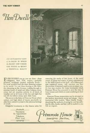 February 20, 1926 P. 40