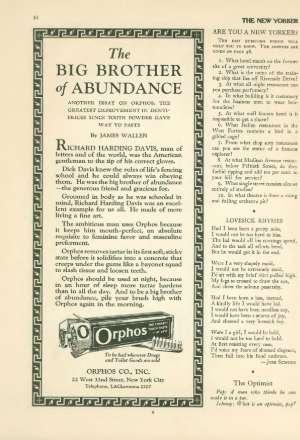 February 20, 1926 P. 44