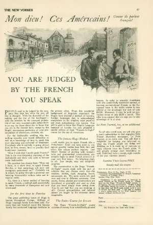 February 20, 1926 P. 46