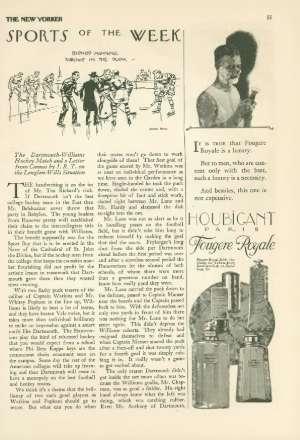 February 20, 1926 P. 54