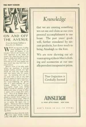 February 20, 1926 P. 60