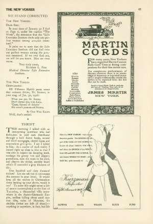 February 20, 1926 P. 64