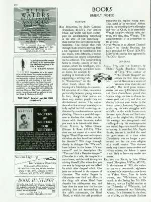 October 10, 1988 P. 112