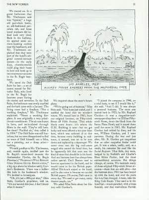 October 10, 1988 P. 30