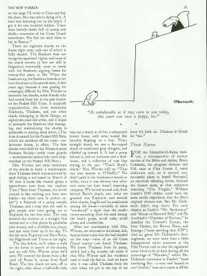 October 10, 1988 P. 33