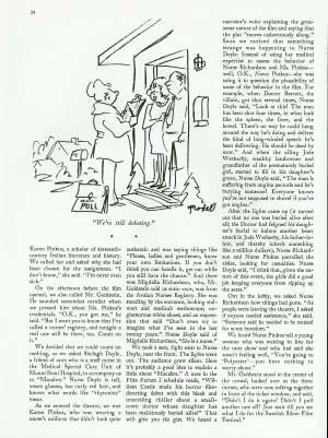 October 10, 1988 P. 35