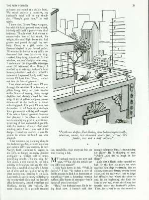 October 10, 1988 P. 38