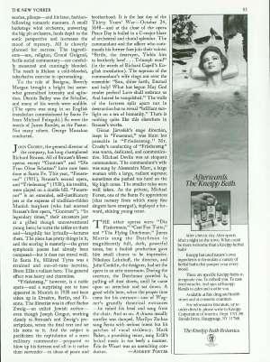 October 10, 1988 P. 82