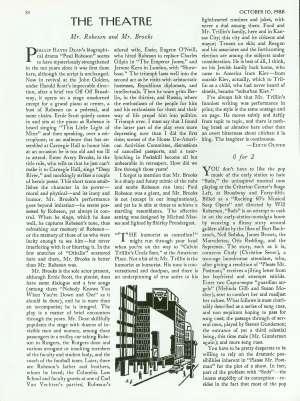 October 10, 1988 P. 84