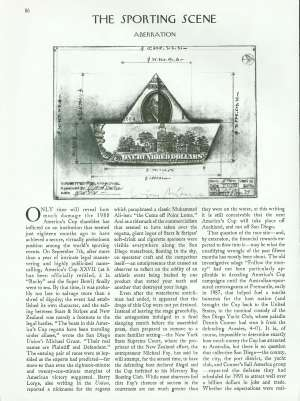 October 10, 1988 P. 86