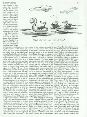 October 10, 1988 P. 96