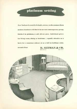 October 23, 1937 P. 11