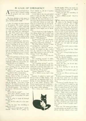October 23, 1937 P. 17