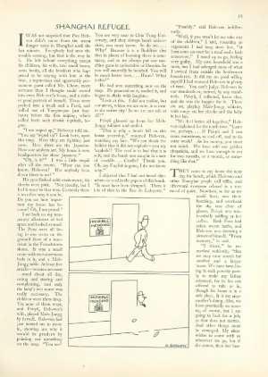 October 23, 1937 P. 19