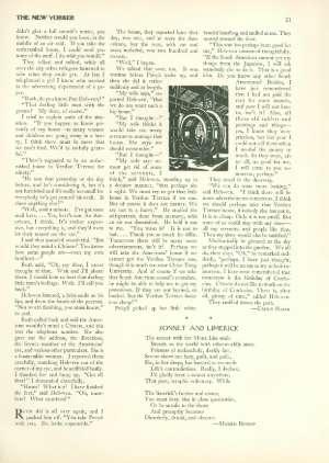 October 23, 1937 P. 21