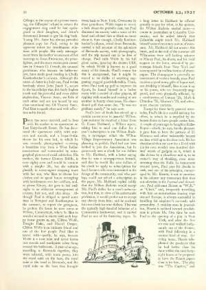 October 23, 1937 P. 27