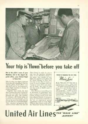 October 23, 1937 P. 30