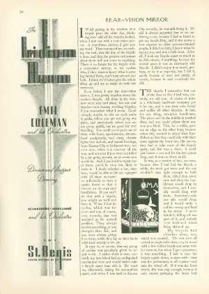 October 23, 1937 P. 34