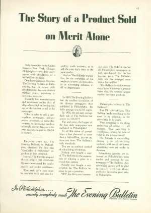 October 23, 1937 P. 42