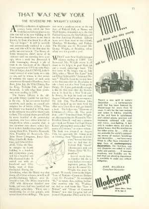 October 23, 1937 P. 53