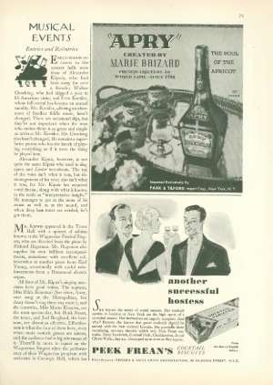 October 23, 1937 P. 75