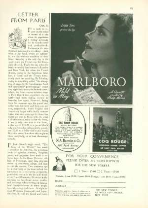 October 23, 1937 P. 81