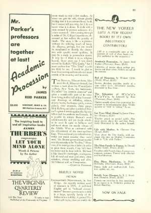 October 23, 1937 P. 88