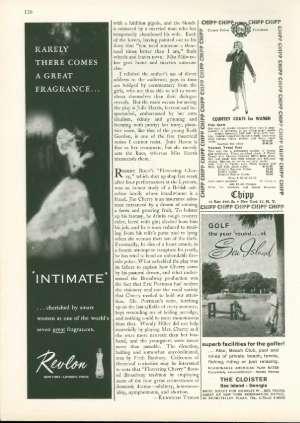October 31, 1959 P. 137