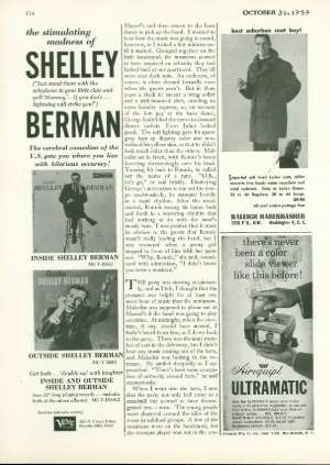 October 31, 1959 P. 155