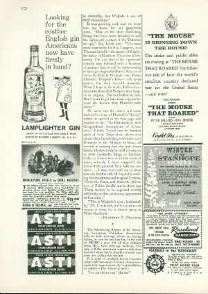 October 31, 1959 P. 173