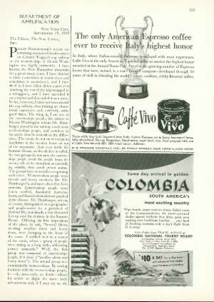 October 31, 1959 P. 185