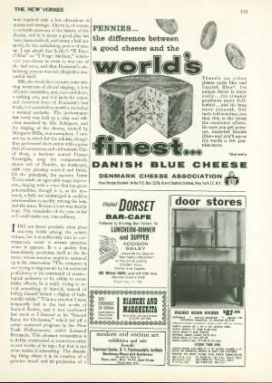 October 31, 1959 P. 194