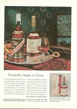 October 31, 1959 P. 198