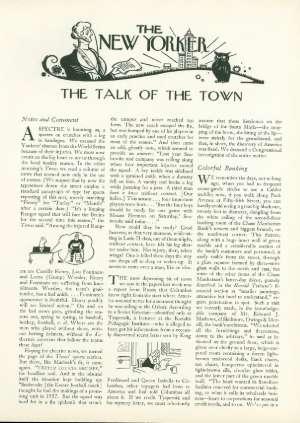 October 31, 1959 P. 35