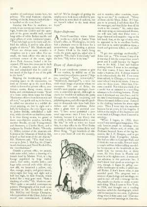 October 31, 1959 P. 36