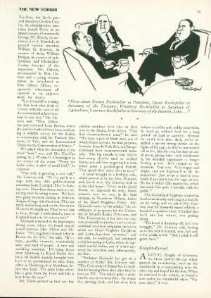 October 31, 1959 P. 38