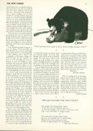 October 31, 1959 P. 41