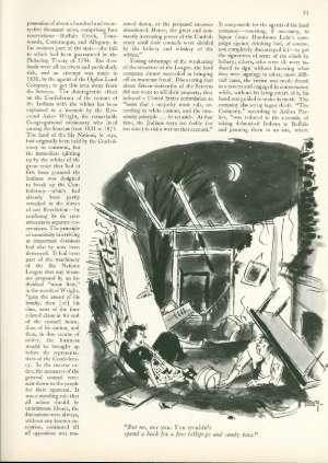 October 31, 1959 P. 50
