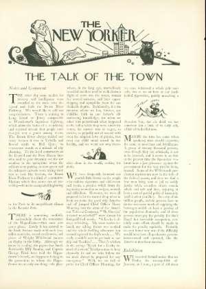 February 9, 1929 P. 11