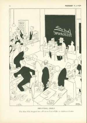 February 9, 1929 P. 17