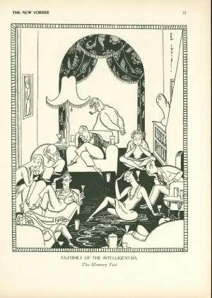 February 9, 1929 P. 20