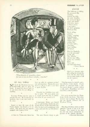 February 9, 1929 P. 22