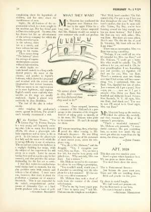 February 9, 1929 P. 24