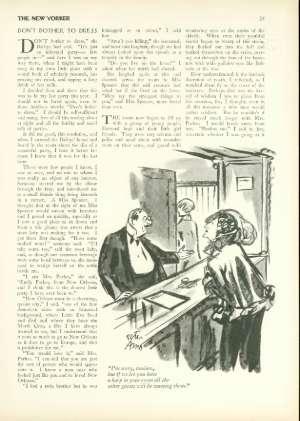 February 9, 1929 P. 25