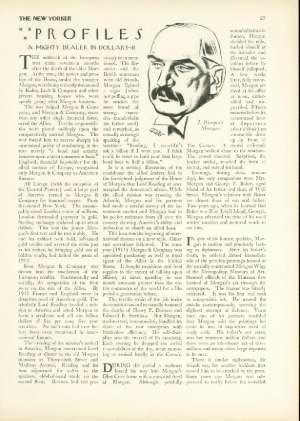 February 9, 1929 P. 27