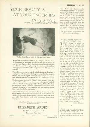 February 9, 1929 P. 36