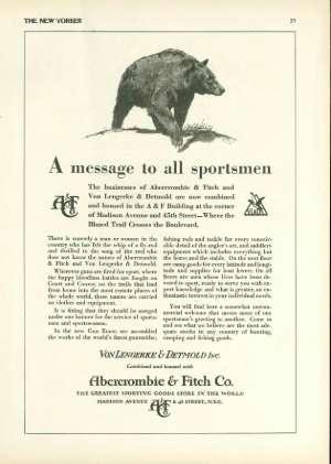February 9, 1929 P. 38