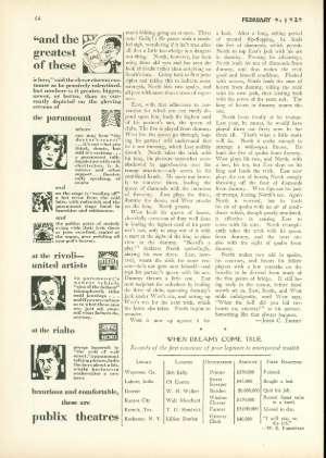 February 9, 1929 P. 64