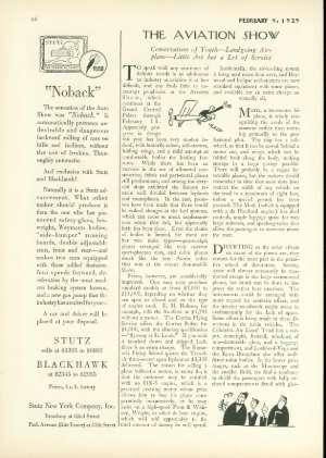 February 9, 1929 P. 69