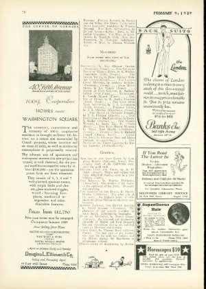 February 9, 1929 P. 79
